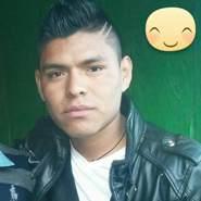 thaylorosmenmendoza's profile photo