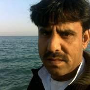 irfanali27's profile photo