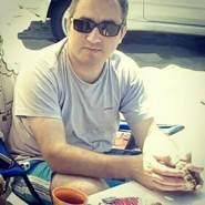 ugur422's profile photo
