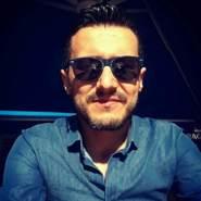 Bensenask67's profile photo