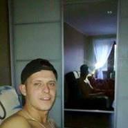 przemekpatrykrosinsk's profile photo