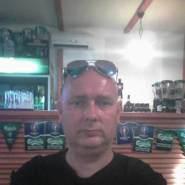 ernohevesi's profile photo