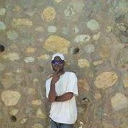 jamesvalea's profile photo