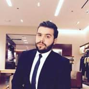 hamadasayegh's profile photo