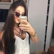 tayla_schutt's profile photo