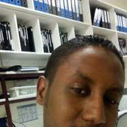 abdelaziztaha's profile photo