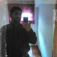guss89's profile photo