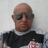 danielisaque2's profile photo