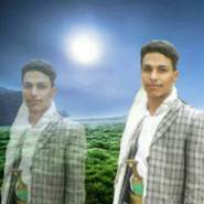 shafikshafik7700's profile photo