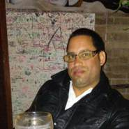alexanferlechuga's profile photo