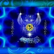 dannyarellano8's profile photo