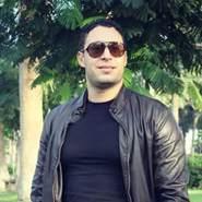 walidsharabia7015's profile photo