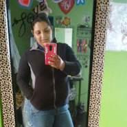 magdalenaclinareslin's profile photo
