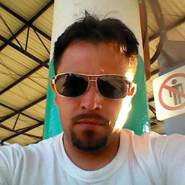 eduardosantos70's profile photo