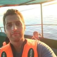 davidfrydr's profile photo