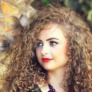 Farah332211_Al 'Asimah_Single_Female