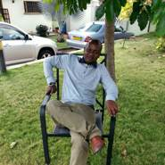 kahambakahamba's profile photo