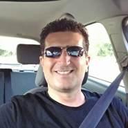 antoninoventimiglia's profile photo