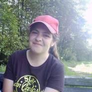 alenarusova's profile photo
