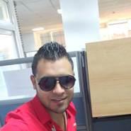 mahmoud246832's profile photo