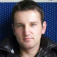michalzavesky2's profile photo