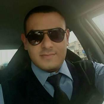 njm11136_Amanat Al 'Asimah_Soltero (a)_Masculino