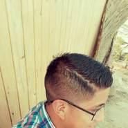 carlosbarreto9's profile photo