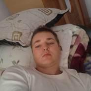 vladsimionescu's profile photo