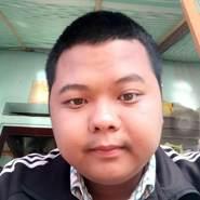 user_ad51783's profile photo
