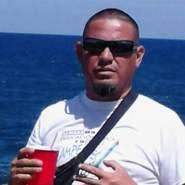 melvinrosarioberrios's profile photo