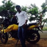 thayumanavan's profile photo