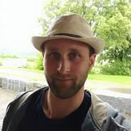 stefan_schoeni's profile photo