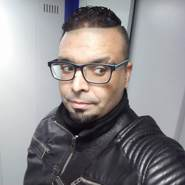 wahradjohammam_lif's profile photo