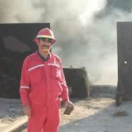 rahim_sharafi508's profile photo