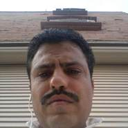 user_cviw04's profile photo