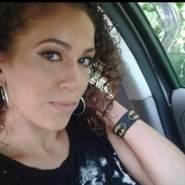 liliamf16's profile photo