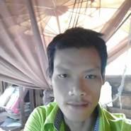 thonechansilixay's profile photo