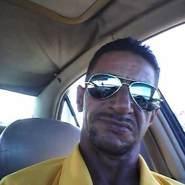 serafinrodrigue5's profile photo