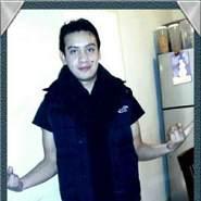 janitorktomas's profile photo