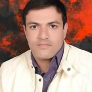 rahatmehmood's profile photo