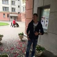 egorvladimirovich's profile photo