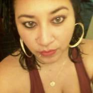 jesmaryy's profile photo