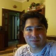 alpercank1's profile photo