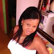 nerysanchez5's profile photo