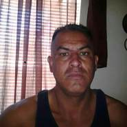 marcofigueroa2's profile photo