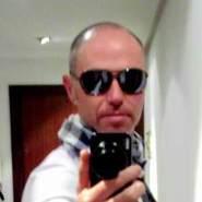 enekodlr's profile photo