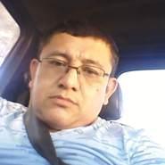robertoleiva9's profile photo
