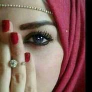user_ou8257's profile photo