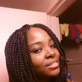 nikeiacorey4_North Carolina_Single_Female