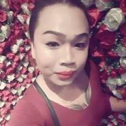 user_uorv04193's profile photo